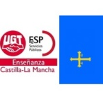 ASTURIAS – Convocatoria de bolsas en 6 especialidades de Secundaria, FP y EOI.