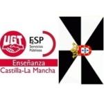 CEUTA – Convocado concurso-oposición – 36 plazas de Educador. Plazo hasta 09/12/2019.