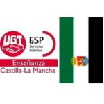 EXTREMADURA – Oposiciones 2020 – OPE Enseñanzas Medias de 480 plazas.