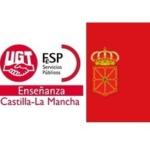 NAVARRA – Abiertas 14 bolsas de trabajo Secundaria (castellano y/o euskera). Plazo hasta el 05/03/2021