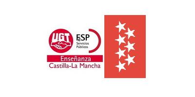 MADRID – Abiertas 49 bolsas de trabajo.  Formación Profesional, EOI, Música y AAEE, Artes Plásticas y Diseño. Plazo hasta el 24/07/2020.