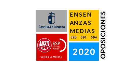 #UGToposicionesEEMMclm2020 – Guías y documentos de apoyo –  Asambleas informativas.
