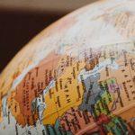 Nuevos cursos para optar a una plaza de docente o asesor en el exterior