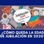 Guía resumen – JUBILACIÓN Y PENSIONES DOCENTES 2020 (Seguridad Social)