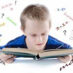 MAINQUIFI – Blog con vídeos para aprender Matemáticas, Inglés, Química y Física en ESO y Bachillerato.