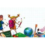 Vídeos de Matemáticas para Educación Infantil, Primaria, Secundaria, Bachillerato y Selectividad-EvAU – Fernando Gallar Fernández