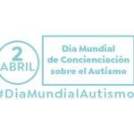 #2Abril #DiaMundialAutismo –  Día Mundial de Concienciación sobre el Autismo – UGT reclama responsabilidad y comprensión social para las personas autistas