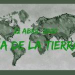 22 de abril – Día Internacional de la Madre Tierra: UGT apuesta por un cambio hacia un modelo productivo social y ambientalmente justo