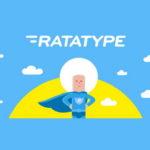 RATATYPE – Mecanografía más rápido. Enseña a tus alumnos a mecanografiar al tacto y sigue sus progresos.