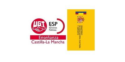 MINISTERIO DE DEFENSA – Procesos selectivos para profesorado (personal laboral temporal). Maestros y Secundaria. Plazo hasta el 07,12 o 14 de agosto.