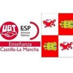 CASTILLA y LEÓN – Abiertas 4 bolsas de trabajo. Profesores Técnicos de FP (Informática, electrónica, electricidad y mecanizado). Plazo hasta el 17 de agosto.
