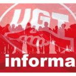 UGT INFORMA: Preguntas frecuentes medidas nivel III reforzadas y restricciones libertad de circulación y movilidad en horario nocturno en los municipios de la Comunidad Autónoma de Castilla-La Mancha.