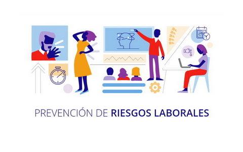 FeSP UGT Enseñanza CLM exige medidas para proteger al profesorado de especial sensibilidad al COVID