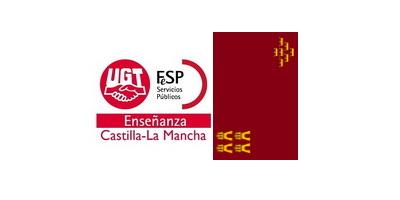 MURCIA – Oposiciones 2021 – Reparto de plazas por especialidades