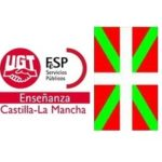 EUSKADI – Abiertas 12 bolsas de trabajo EOI y Música y AAEE (castellano). Plazo hasta el 29/01/2021.