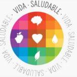 Distintivo de calidad de centros docentes «Sello Vida Saludable». Solicitudes hasta el 01/03/2021.