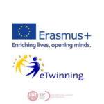COORDINACIÓN ERASMUS+ y eTWINNING: Reducción horaria para coordinador@s Erasmus+ y eTwinning.