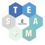 CENTROS EDUCATIVOS – STEAM – Relación definitiva de centros seleccionados, no seleccionados y excluidos (proyecto Formación en Competencia Steam 21/22)