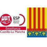 PAÍS VALENCIANO – Oposiciones Maestr@s 2022 – Distribución por especialides de las 2500 plazas a convocar en 2022. Fechas aproximadas del proceso selectivo.